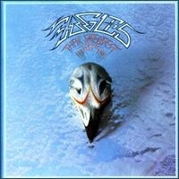 Greatest Hits by The Eagles