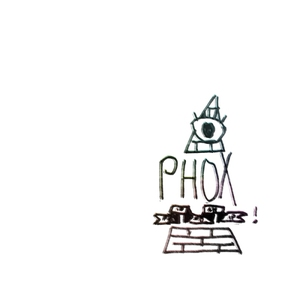 Friendship by Phox