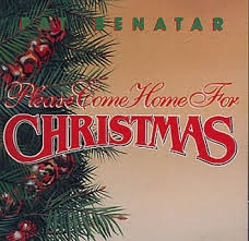 Come Home For Christmas.Murfie Music Please Come Home For Christmas By Pat Benatar