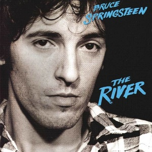 The River, Disc 1 by Bruce Springsteen