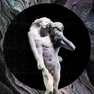 Reflektor, Disc 1 by Arcade Fire