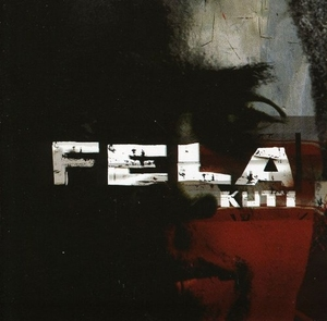 The Best of Fela Kuti: The Black President, Disc 2 by Fela Kuti