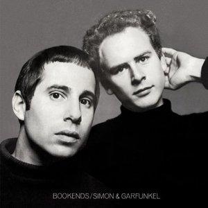 Bookends by Simon & Garfunkel