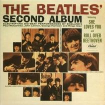 Beatles '65/Beatles VI