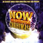 The Time Life Treasury Of Christmas.Murfie Music The Time Life Treasury Of Christmas Holiday