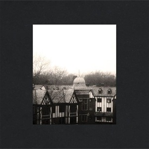 Here and Nowhere Else by Cloud Nothings