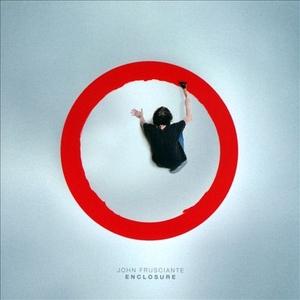 Enclosure by John Frusciante