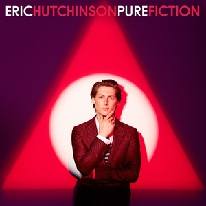 Pure Fiction by Eric Hutchinson