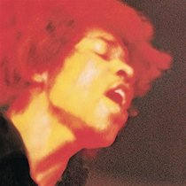 Electric Ladyland, Disc 2
