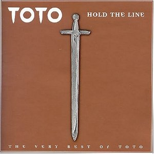 Murfie Music | Hold the Line - The Very Best of Toto, Disc 2 by Toto