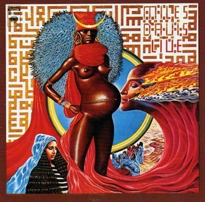 Live Evil, Disc 1 by Miles Davis