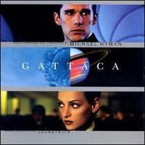 Gattaca (Original Motion Picture Soundtrack)