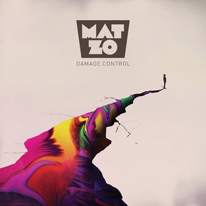 Damage Control by Mat Zo
