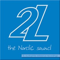The Nordic Sound: 2L Audiophile Reference Record