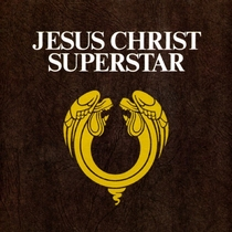 Jesus Christ Superstar, Disc 1