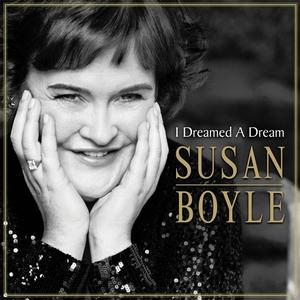 """Résultat de recherche d'images pour """"SUSAN BOYLE - I DREAMED A DREAM"""""""