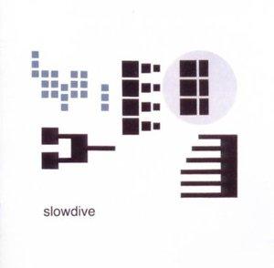 Pygmalion by Slowdive