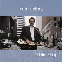 Slide City