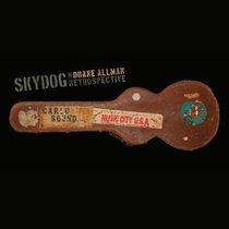 Skydog: The Duane Allman Retrospective, Disc 6