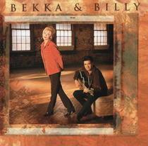 Bekka & Billy