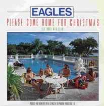 Eagles Box Set: Please Come Home for Christmas