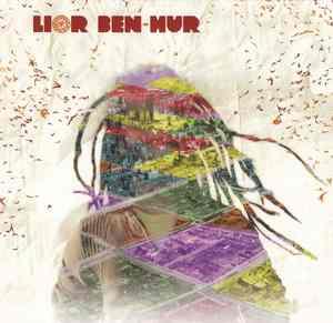 Lior Ben-Hur by Lior Ben-Hur