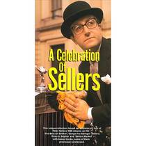 A Celebration of Sellers, Disc 2: Songs for Swingin' Sellers