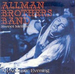 ผลการค้นหารูปภาพสำหรับ the allman brothers band melissa