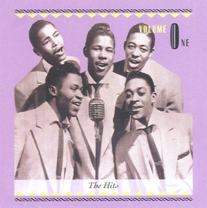 Murfie Music | The Doo Wop Box III: 101 More Vocal Group
