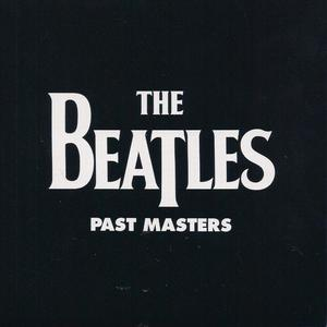 Past Masters, Disc 1 by The Beatles