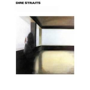 Dire Straits by Dire Straits