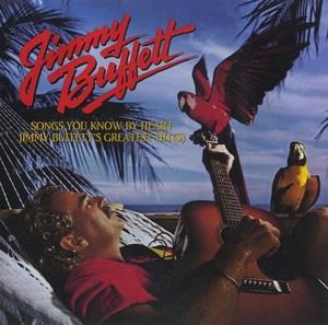 murfie music songs you know by heart jimmy buffett s greatest hits rh murfie com jimmy buffett greatest hits songs jimmy buffett greatest hits song list