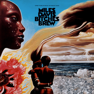 Bitches Brew, Disc 1 by Miles Davis