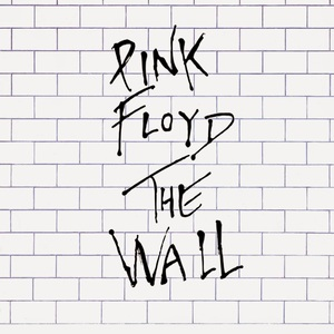 The Wall, Disc 1 by Pink Floyd