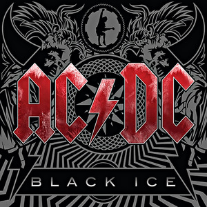 Black Ice by AC/DC