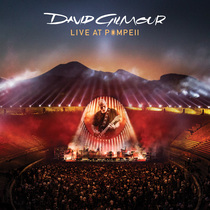 Live at Pompeii, Disc 2