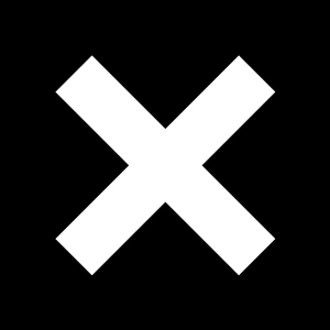 xx by The xx