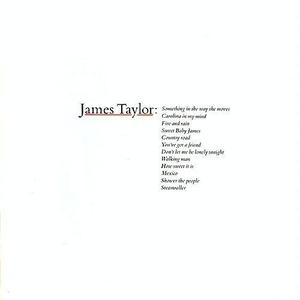 Vostri ultimi acquisti musicali (CD, LP, liquida, ecc...) 514-huge