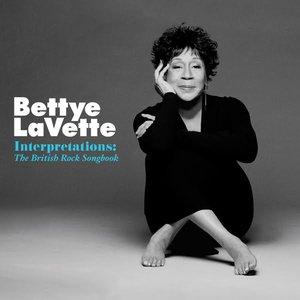 Interpretations: The British Rock Songbook by Bettye LaVette