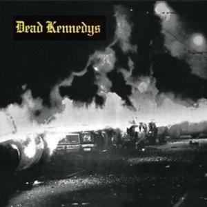 Fresh Fruit for Rotting Vegetables by Dead Kennedys