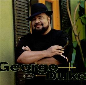 Cool by George Duke