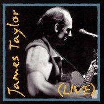 (Live), Disc 1