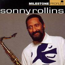 Milestone Profiles, Disc 1