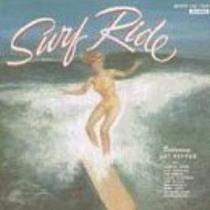 Surf Ride
