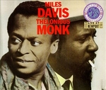 Live at Newport 1958 & 1963, Disc 2 by Miles Davis