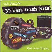 Various Dunne