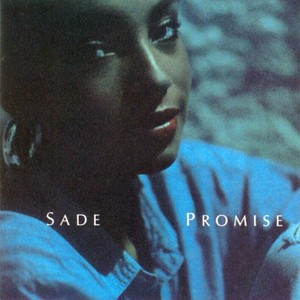 Promise by Sade
