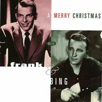 A Merry Christmas With Frank & Bing