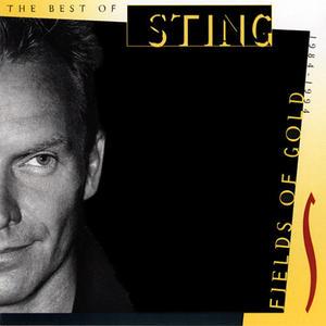 Vostri ultimi acquisti musicali (CD, LP, liquida, ecc...) 6551-huge