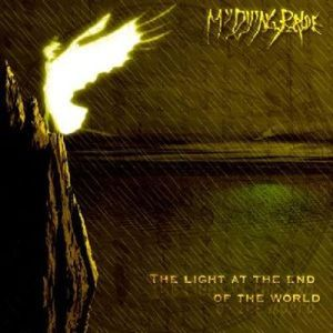 The Light at the End of the World by My Dying Bride